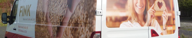 FahrzeugbeschriftungensmallHeader
