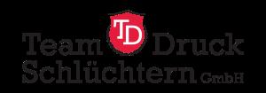 Team Druck Schlüchtern GmbH
