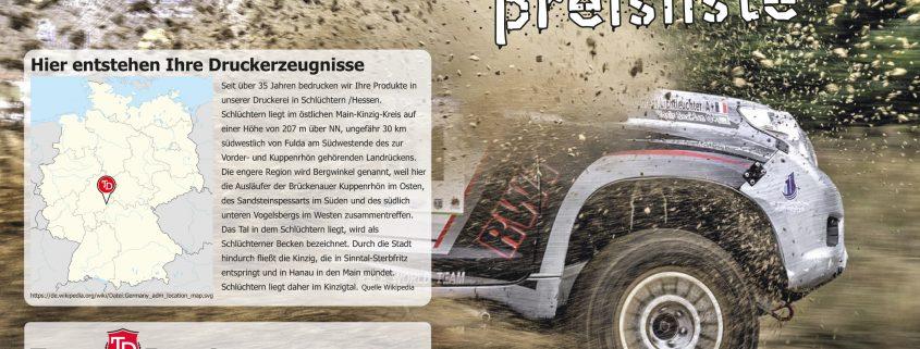 Motorsportpreisliste PDF 2018