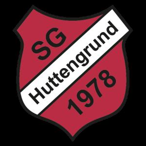 Wappen Logo SGH
